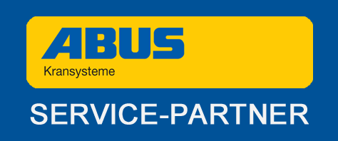 ABUS - Servicepartner
